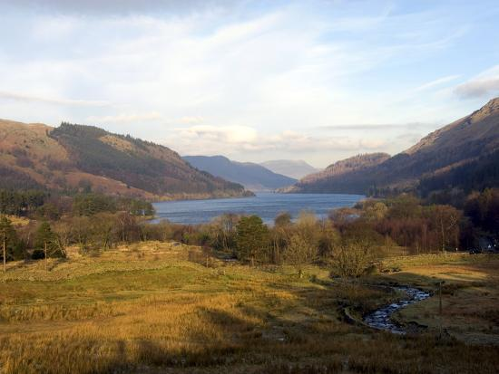 james-emmerson-lake-thirlmere-reservoir-from-the-dunmail-rise-road-lake-district-national-park-cumbria-england