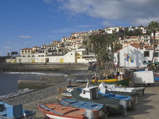 james-emmerson-the-fishing-village-of-camara-de-lobos-a-favourite-of-sir-winston-churchill-madeira-portugal-at