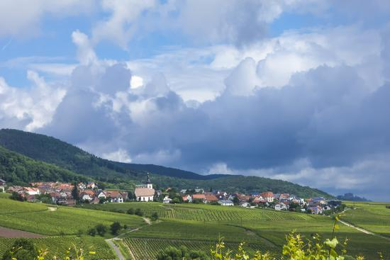 james-emmerson-village-amongst-vineyards-in-the-pfalz-area-germany-europe