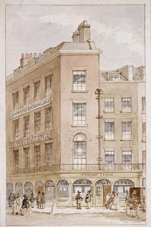 james-findlay-nos-103-104-fleet-street-london-c1820