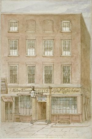 james-findlay-the-mitre-tavern-coffee-house-and-hotel-on-mitre-court-fleet-street-city-of-london-1850