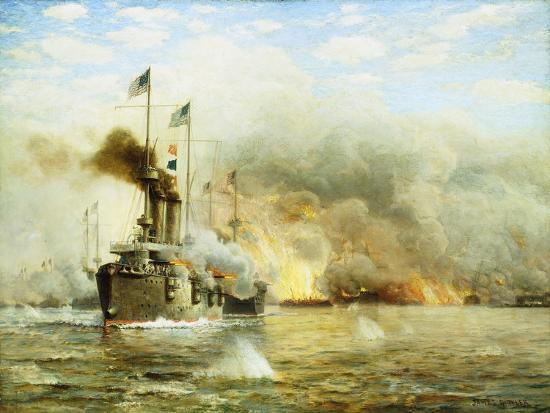 james-gale-tyler-battleships-at-war