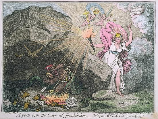 james-gillray-a-peep-into-the-cave-of-jacobinism