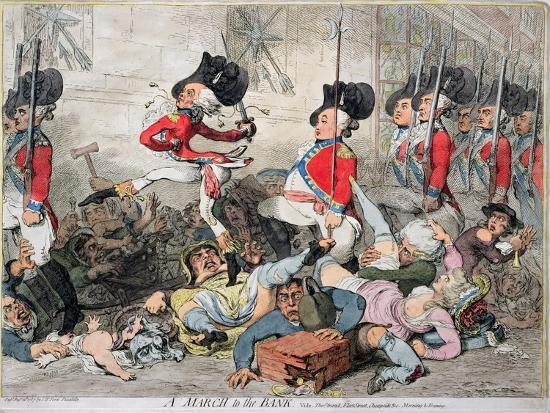 james-gillray-a-right-honourable-alias-a-sans-culotte-published-by-j-fores-in-1792