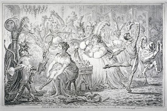 james-gillray-dilettanti-theatricals-or-a-peep-at-the-green-room-1803