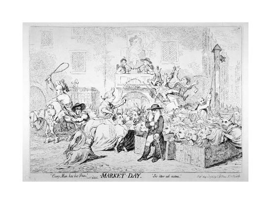 james-gillray-every-man-has-his-price-sir-rt-walpole-market-day-sic-itur-ad-astra-1788