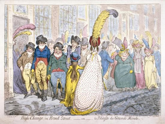 james-gillray-five-fashionably-dressed-men-advance-along-old-bond-street-westminster-london-1796