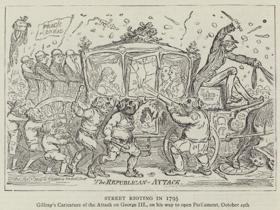 james-gillray-street-rioting-in-1795