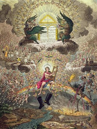 james-gillray-the-apotheosis-of-hoche-published-by-hannah-humphrey-in-1798