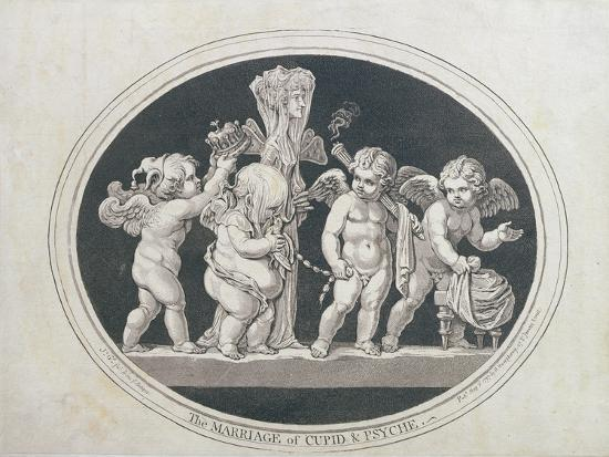 james-gillray-the-marriage-of-cupid-and-psyche-1797