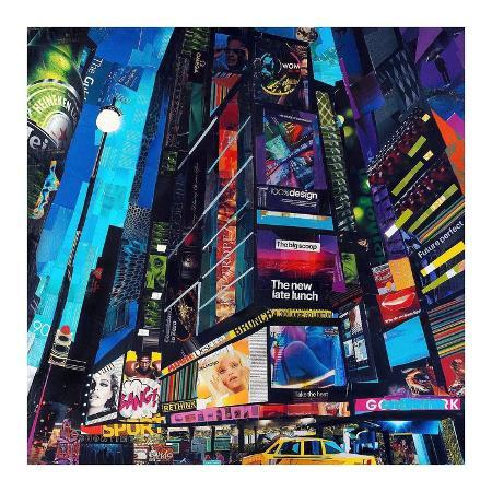 james-grey-city-night