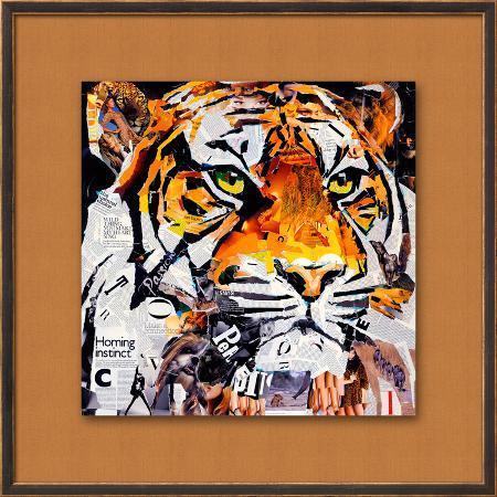james-grey-hello-tiger