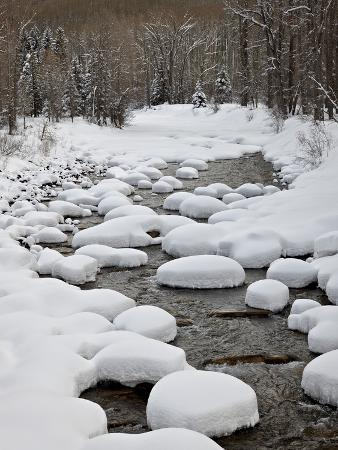 james-hager-snow-pillows-on-the-dolores-river-san-juan-national-forest-colorado-usa-north-america