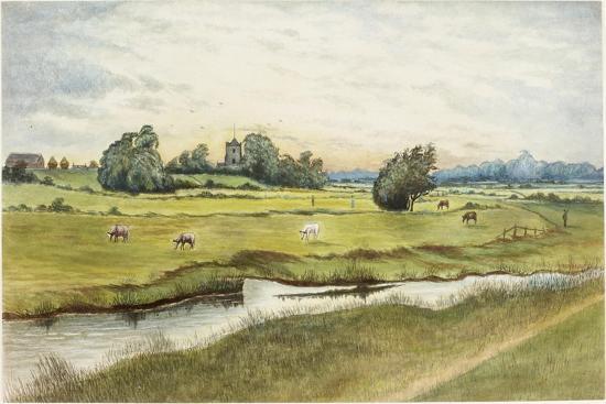 james-henry-cleet-ryton-meadows