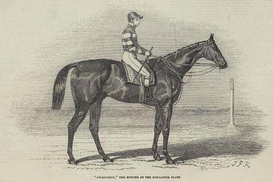 james-herring-sweetmeat-the-winner-of-the-doncaster-plate