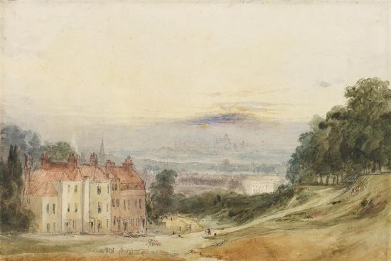 james-holland-london-from-blackheath