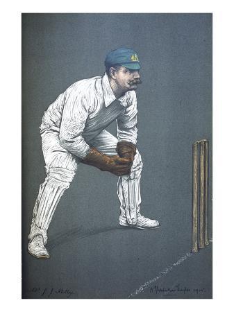 james-j-kelly-australian-test-cricketer-1896-1905