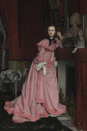 james-jacques-joseph-tissot-portrait-of-the-marquise-de-miramon-nee-therese-feuillant-1866