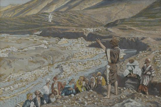 james-jacques-joseph-tissot-saint-john-the-baptist-sees-jesus-from-afar-from-the-life-of-our-lord-jesus-christ