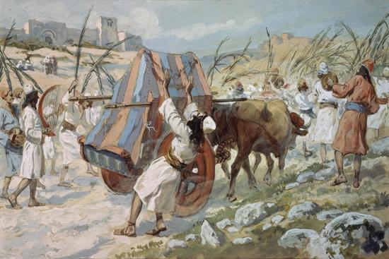 james-jacques-joseph-tissot-the-chastisement-of-uzzah