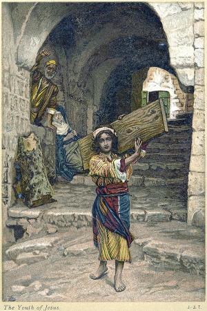 james-jacques-joseph-tissot-the-youth-of-jesus-c1897