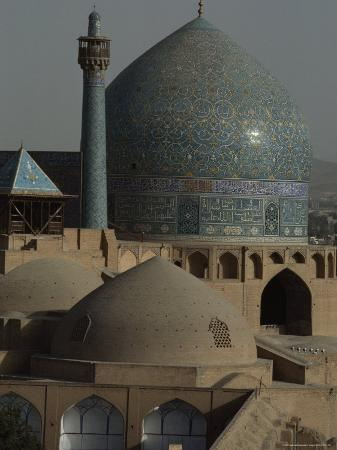 james-l-stanfield-the-masjid-i-shah-mosque-was-built-between-1611-and-1638-masjid-i-shah-mosque-isfahan-iran