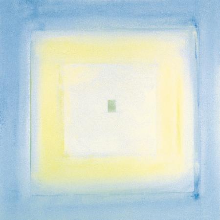 james-maconochie-transparent-blue-ii