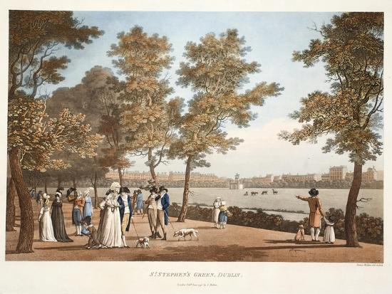 james-malton-st-stephen-s-green-dublin-1796