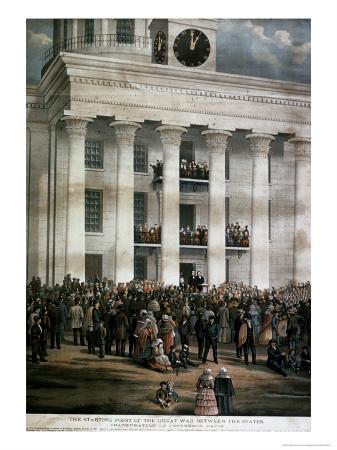 james-massalon-the-inauguration-of-jefferson-davis-c-1861