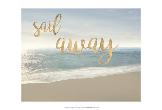 james-mcloughlin-beach-sail-away