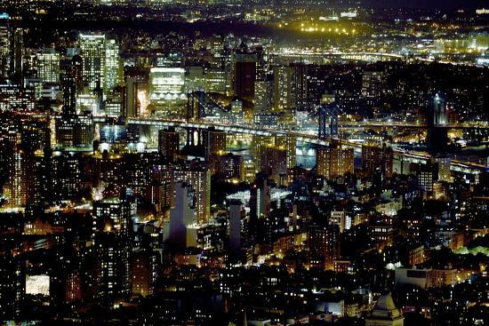 james-mcloughlin-new-york-at-night-ii