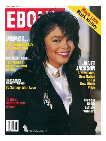 james-mitchell-ebony-february-1990