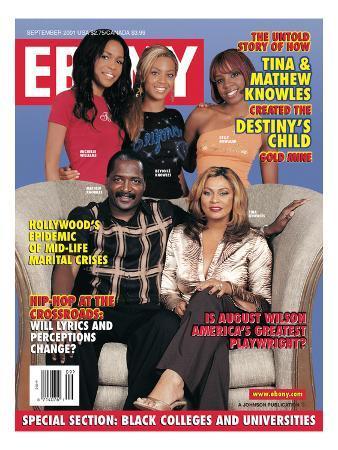 james-mitchell-ebony-september-2001