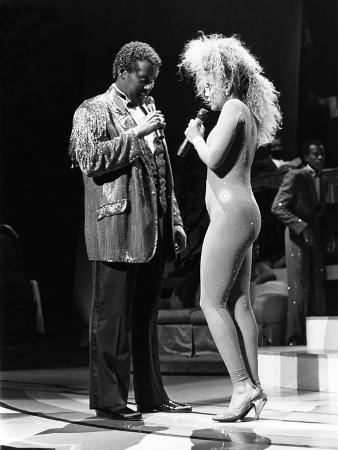 james-mitchell-luther-vandross-1985