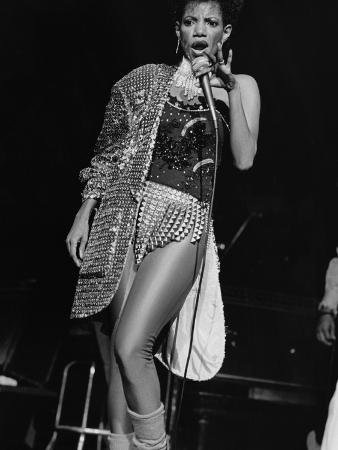 james-mitchell-melba-moore-1985