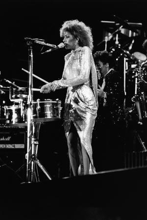 james-mitchell-sheila-e-purple-rain-tour-1985