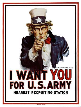 james-montgomery-flagg-i-want-you-for-the-u-s-army-c-1917