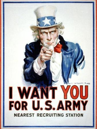 james-montgomery-flagg-i-want-you-for-the-u-s-army