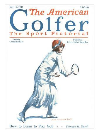 james-montgomery-flagg-the-american-golfer-may-16-1925
