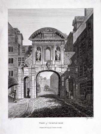 james-neagle-temple-bar-london-1799