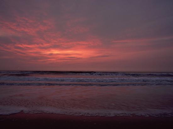 james-p-blair-pastel-clouds-color-the-atlantic-surf