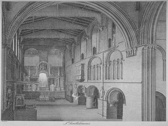 james-peller-malcolm-interior-view-of-the-church-of-st-bartholomew-the-great-smithfield-city-of-london-1800