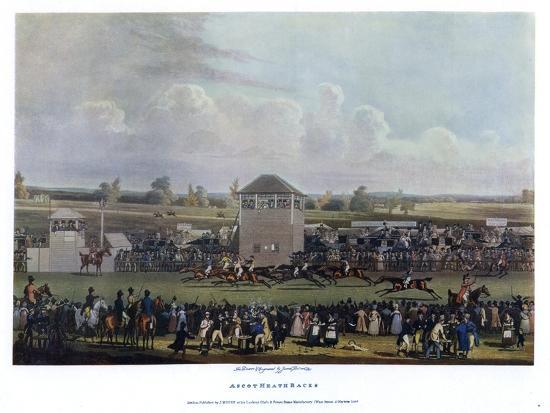 james-pollard-ascot-heath-races