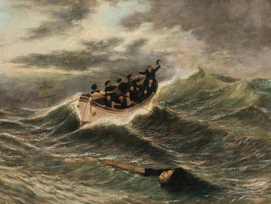 james-shaw-the-rescue-c-1860