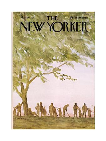 james-stevenson-the-new-yorker-cover-may-20-1972
