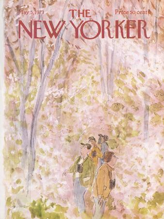 james-stevenson-the-new-yorker-cover-may-5-1973