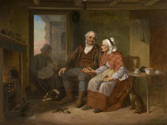 james-stokeld-john-anderson-my-jo-john-1877