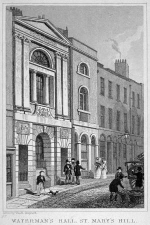 james-tingle-watermen-s-and-lightermen-s-hall-st-mary-at-hill-city-of-london-1830