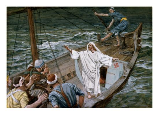 james-tissot-christ-stilling-the-tempest-illustration-for-the-life-of-christ-c-1886-94