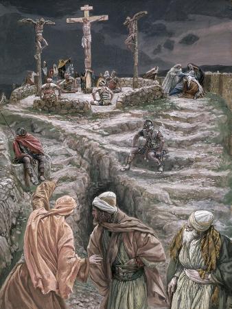 james-tissot-eloi-eloi-lama-sabacthani-illustration-for-the-life-of-christ-c-1884-96